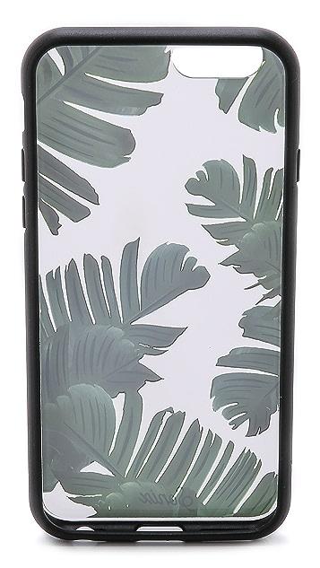 Sonix Bahama iPhone 6 / 6s Case