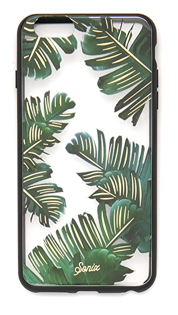 Sonix Bahama Transparent iPhone 6 Plus / 6s Plus Case