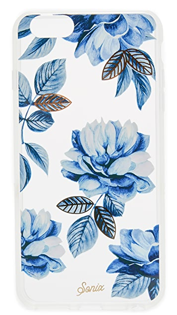 Sonix Indigo iPhone 6 Plus / 6s Plus Case