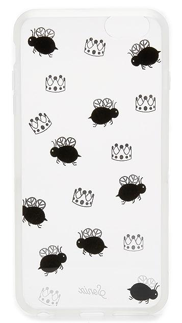 Sonix Queen Bee iPhone 6 Plus / 6s Plus Case