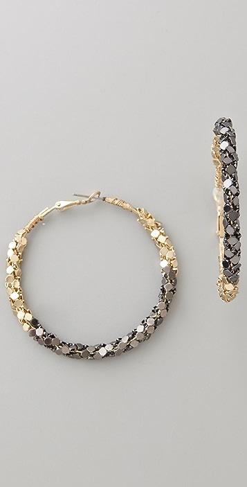 Soo Ihn Kim Hester Earrings