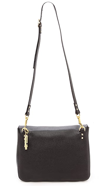 Sophie Hulme Soft Chain Bag
