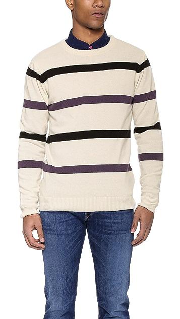 Soulland Selma Sweater