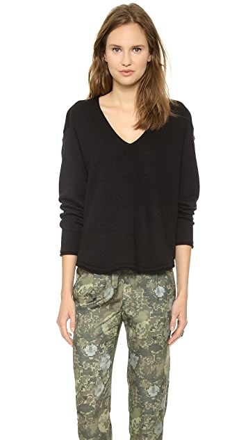 SOYER Paloma Pullover