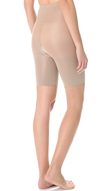 SPANX In Power Super Power Panties
