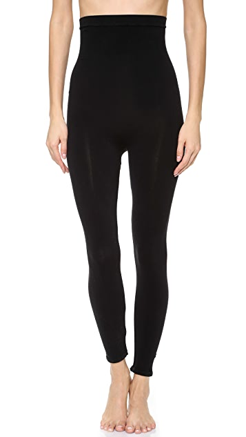 SPANX Look at Me High Rise Leggings