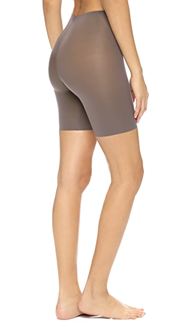 SPANX Trust your Thinstincts Shaper