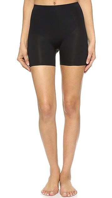 SPANX Thinstincts Targetered Girl Shorts
