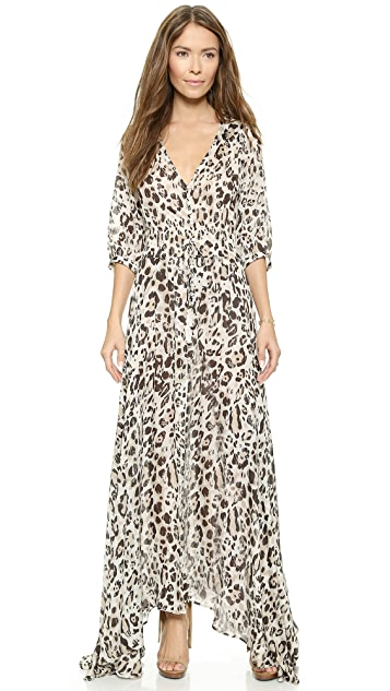 12ccf3af3132 Spell and the Gypsy Collective Wild One Gown | SHOPBOP