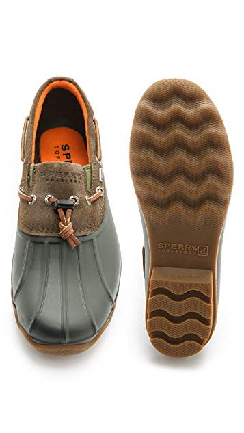 Sperry Avenue Duck Shoes