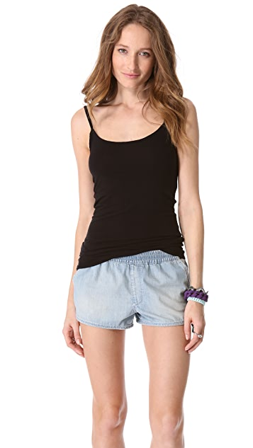 Splendid Stretch Camisole