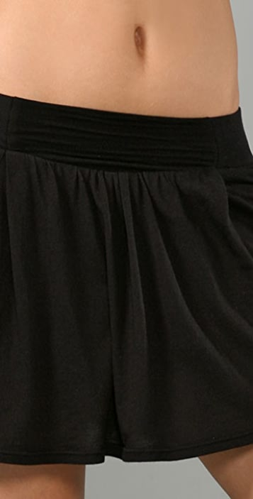 Splendid Very Light & Fashionable Skirt