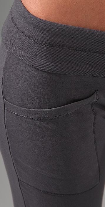 Splendid Active Always Pants