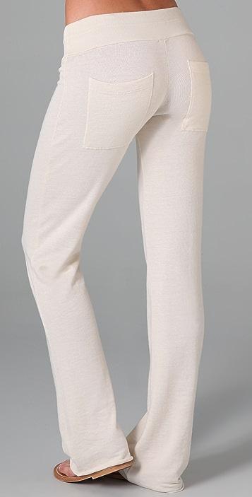 Splendid Always Active Pants