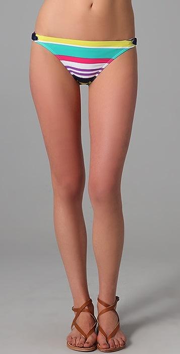 Opinion you Carnival bikini bottoms exact answer