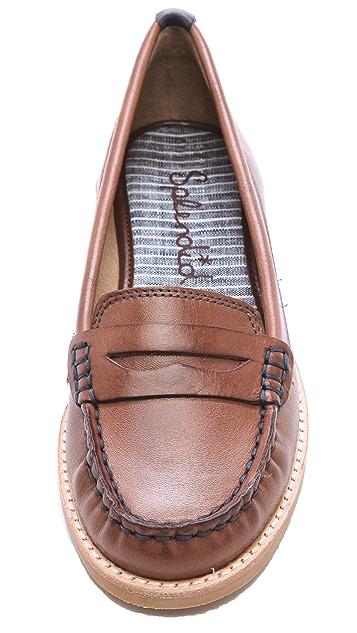 Splendid Belmont Loafers