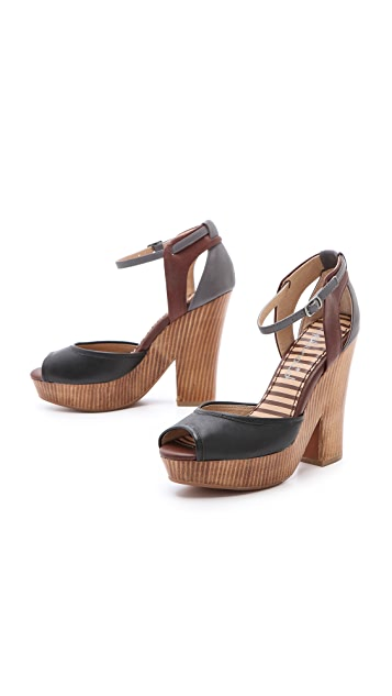 Splendid Davenport Sandals
