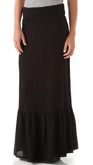 Splendid Maxi Skirt / Dress