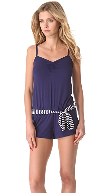 492b9eaeb6f Splendid Nautical Romper