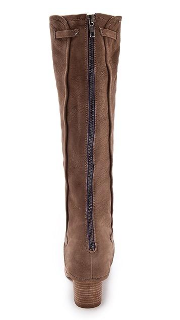 Splendid Lima Knee High Boots