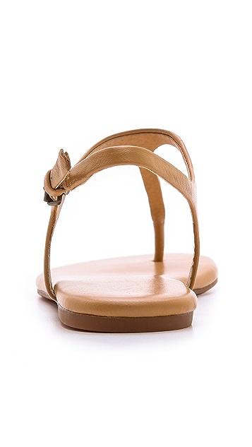 Splendid Mason Thong Sandals