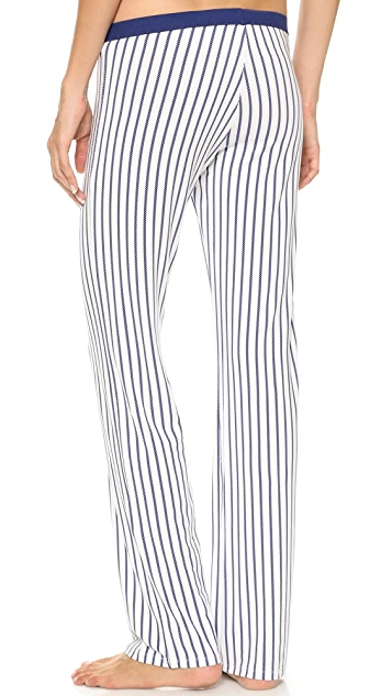 Splendid Summer Pants