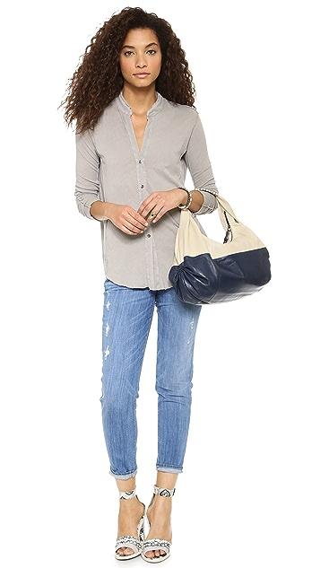 Splendid Big Sur Hobo Bag