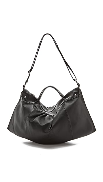 Splendid Paradise Shoulder Bag