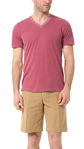 Splendid Vintage T-Shirt