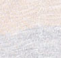 марципан/серый вереск