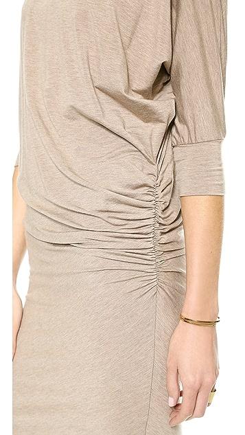 Splendid Dolman Dress