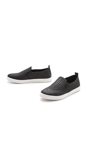 Splendid San Diego Slip On Sneakers