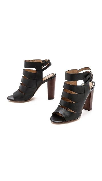 Splendid Janna Sandals