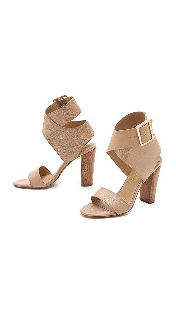 Splendid Jayla Sandals