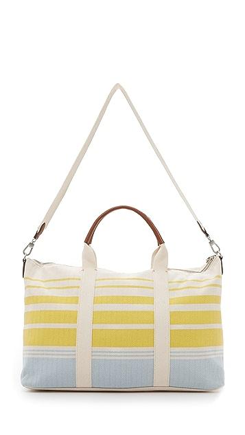 Splendid Monterey Weekender Bag