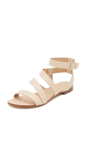 6444db0650c5 Splendid Caracas Sandals