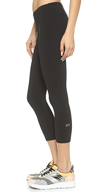 Splits59 Nova Performance Capri Leggings