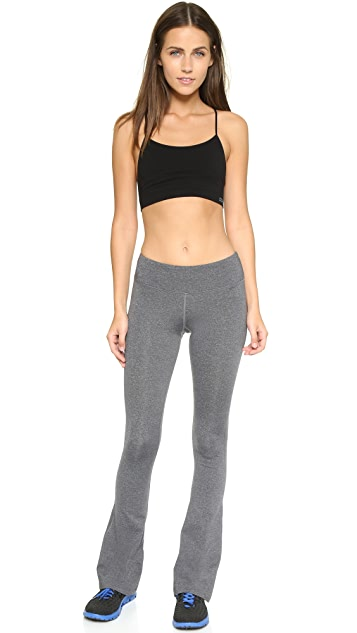 Splits59 Raquel Performance Flared Leggings