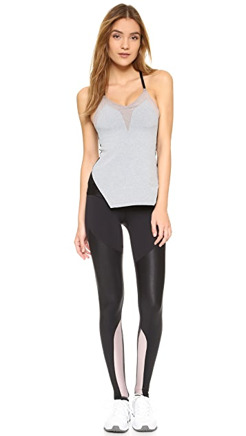 Splits59 London Performance Support Tank