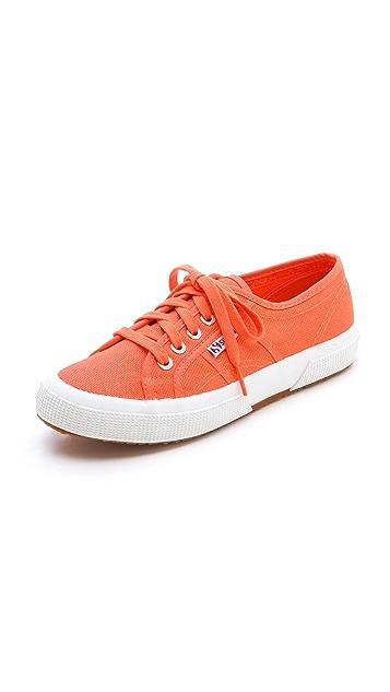 Superga Cotu Classic Sneakers