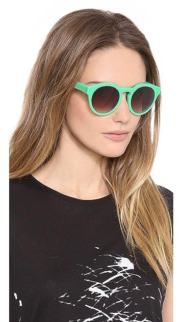 Sunday Somewhere Kiteys Sunglasses