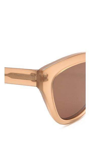 Sunday Somewhere Pearly Sunglasses