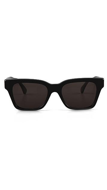 Super Sunglasses America Sunglasses