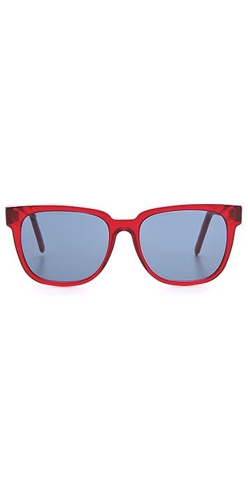 Super Sunglasses People Sunglasses