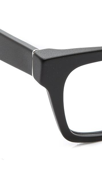 Super Sunglasses Optical America Glasses