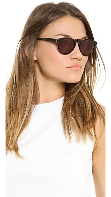 Super Sunglasses Paloma Fantasy Sunglasses