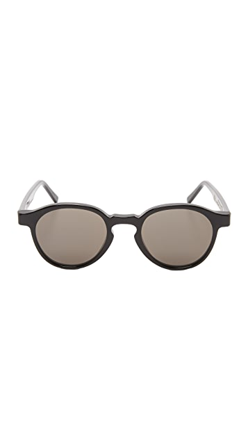 Super Sunglasses The Iconic Sunglasses