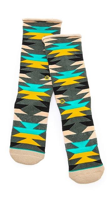 STANCE Everyday Infinity Roll Socks