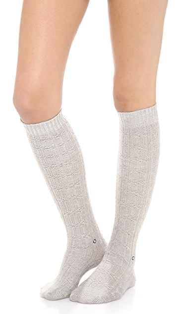 STANCE Diamond Knee Socks