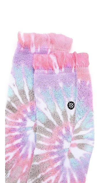 STANCE Low Rider Chloe Socks